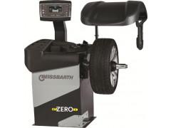"""Стенды балансировочные для колес автомобилей торговой марки """"Beissbarth"""" и торговой марки """"Sicam"""" MT мод. MT ZERO 6 и SBM мод. SBM WAVE 5"""