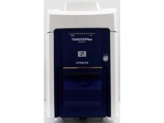 Микроскопы сканирующие электронные с приставкой для энергодисперсионного микроанализа Hitachi TM4000/TM4000Plus