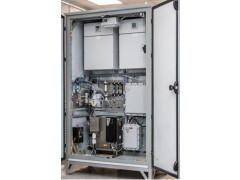 Системы контроля дымовых и выхлопных газов автоматизированные АСКВГ/ПЭК-3000