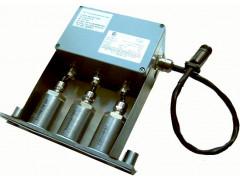 Регистраторы нормирующие горючих газов РГГ