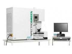 Спектрометры оптические эмиссионные с индуктивно связанной плазмой SPECTROGREEN