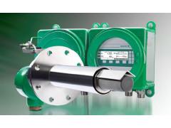 Газоанализаторы кислорода и оксида углерода COMTEC 6000 Ex
