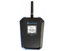 Термометры UniTesS THB 2