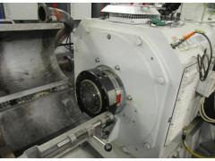 Модуль динамометра для стендовых испытаний двигателя ф. FEV Europe GmbH