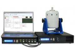 Установки вибрационные измерительные ВС-421