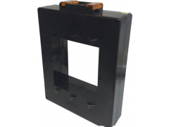 Трансформаторы тока ADB127