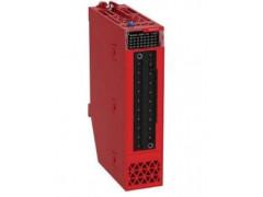 Модули аналоговые BMXSAI0410