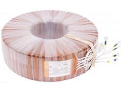 Трансформаторы тока ТВД-110