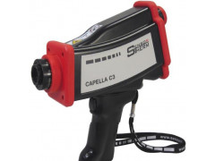Пирометры оптические Capella C3