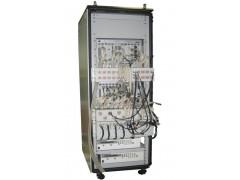 Системы автоматизированные измерительные ТЕСТ-2602-02