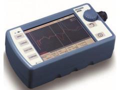 Рефлектометры импульсные IRG