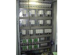 Комплексы автоматизированные измерения, управления и защиты ABB Ability IndustrialIT