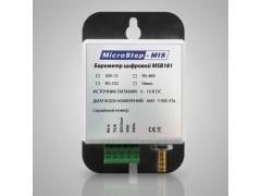 Барометры цифровые MSB181