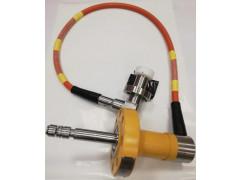 Датчики давления и температуры WEPS-162
