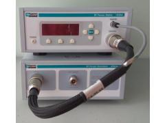 Измеритель мощности СВЧ PMX18-012