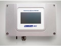 Барометры цифровые MSB780, MSB780X