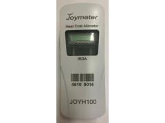 Устройства для распределения теплопотребления JOYH100