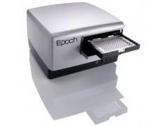 Спектрофотометры микропланшетные EPOCH, EPOCH2