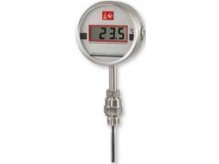 Термометры цифровые ARMANO