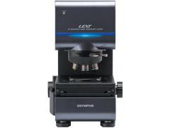 Микроскопы конфокальные лазерные измерительные LEXT OLS5000