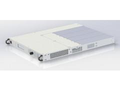 Источники питания программируемые модульные PSB 1200A