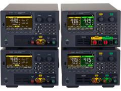 Источники питания постоянного тока E36200
