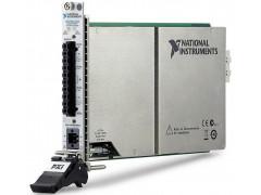 Источники питания программируемые модульные NI PXIe-4112, NI PXIe-4113