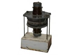 Трансформаторы тока ТПШФА