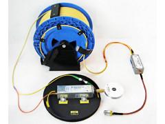 Каналы оптоэлектронные измерительные ИКО-5-ЕН