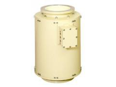Трансформаторы тока JK ELK CN14-840, JK ELK CN3-720, JK ELK CB3-780