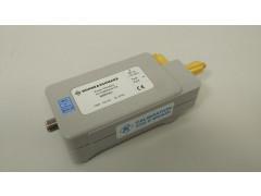 Калибраторы мощности СВЧ NRPC67