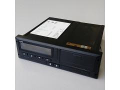 Тахографы цифровые DTCO 1381 версия 3.0