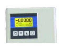 Расходомеры электромагнитные (интеллектуальные) MGG