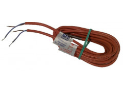 Комплекты термопреобразователей сопротивления платиновых Pt 500