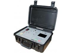 Установки для поверки секундомеров и часов УПМС-1В