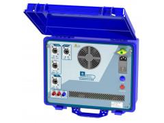 Калибраторы цифровых сигналов МарсГен-61850