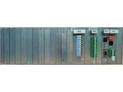 Контроллеры микропроцессорные БЭ2000