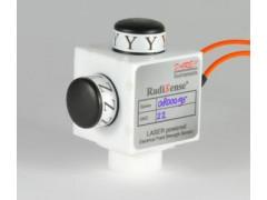 Датчики лазерные напряженности электрического поля RadiSense RSS1004BR, RSS2010IR, RSS2010SR, RSS1018BR