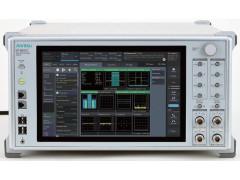 Анализаторы радиокоммуникационные MT8821C
