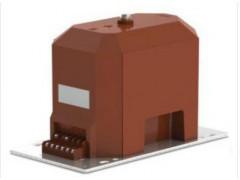 Трансформаторы напряжения TJC6-G