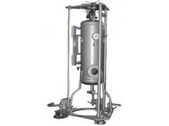 Установки поверочные средств измерений объема или массы сжиженных углеводородных газов УПМ-СГ