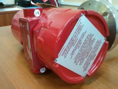 Измерители обводненности Red Eye® 2G B-filter