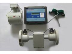 Теплосчетчики и счетчики воды СКМ-2