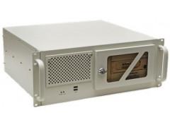 Дефектоскопы ультразвуковые USC-100b, USC-100c