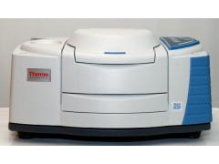 Фурье - спектрометры инфракрасные Nicolet iS20