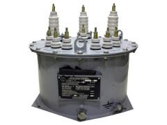 Трансформаторы напряжения НТМИ-6-66, НТМИ-10-66У3