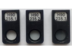 Комплекты светофильтров Н90