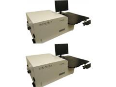 Система измерения характеристик оптического волокна многофункциональная OFM 1701