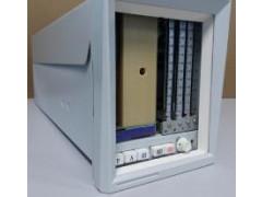 Приборы контроля пневматические самопишущие и приборы контроля самопишущие со станцией управления ПВ4.4Э и ПВ10.1Э, ПВ10.2Э