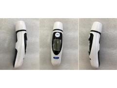Термометры инфракрасные цифровые OIDWT-1